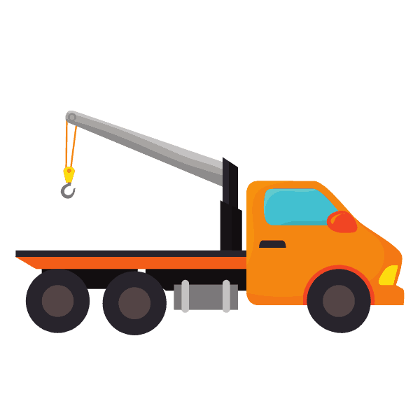 How Much Does Towing Cost